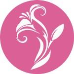 Blumen-Shop