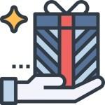 Artikel-Shop